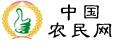 名称:中国农民网 描述:
